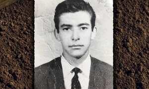 Laboratório da Bósnia identifica vítima da Ditadura Militar morta em 1971