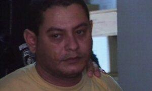 Saiba como Frederik Barbieri virou o maior traficante de armas para o Brasil