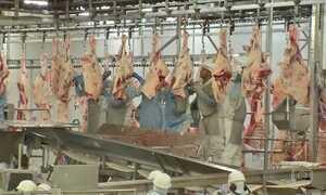 Operação Carne Fraca completa um ano com mudanças no setor