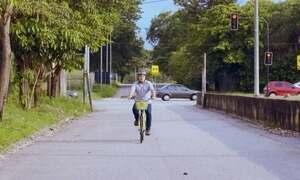 Tecnologias digitais trazem novas soluções para a mobilidade urbana