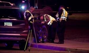 Acidentes questionam segurança dos veículos que andam sozinhos