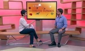 Direitos Humanos: o que são, quais são e como defendê-los