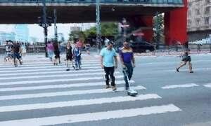 Tecnologia digital oferece soluções para pessoas com deficiência