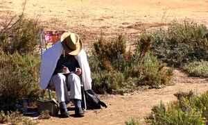 Algarve é escolhido o melhor lugar do mundo para aposentados