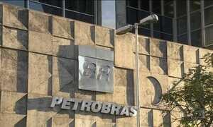 Petrobras perdeu R$ 50 bilhões em valor de mercado em dois dias