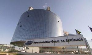 Governo investiga participação de empresas na paralisação de caminhoneiros
