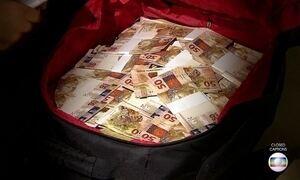 Transparência lança documento com propostas de combate à corrupção