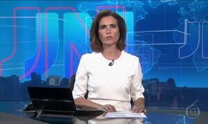 Mais de 60 mil pessoas foram mortas no Brasil em 2016, informa Ipea