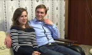 Famílias que vivem em Moscou explicam como é a 'alma russa'