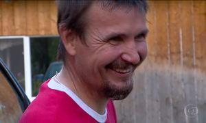 Em busca de oportunidade, brasileiros de raízes russas vivem no país