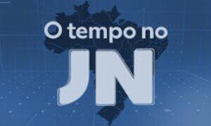 Confira a previsão do tempo para este domingo (8) em todo o Brasil