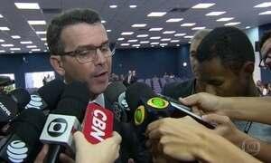 MP denuncia chefe da Polícia Civil do RJ por contratar sem licitação