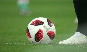 Copa da Rússia é marcada por surpresas e 'primeiras vezes'