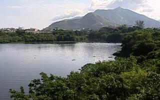 Parques da Barra são dicas de lazer no Rio