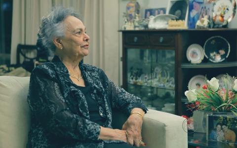Mulher nordestina é tema para canções de Gonzagão