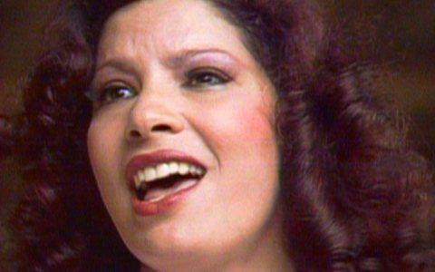 Há 30 anos, o Brasil perdia Clara Nunes