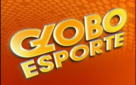 Veja o Globo Esporte MA desta quarta-feira