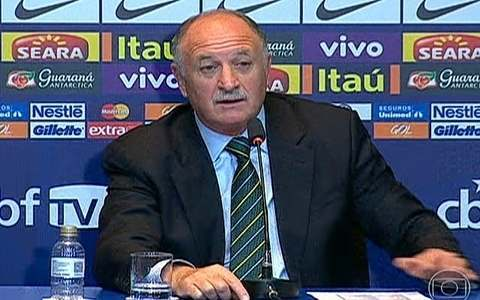 Entenda a cabea do 