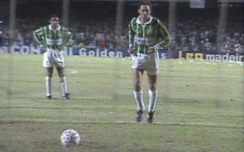 Palmeiras 4 x 0 Corinthians: os melhores momentos