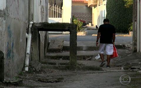 Moradores pagam taxa por melhorias (Moradores reclamam de cobrança por serviços que não foram feitos em Mauá (editar título))