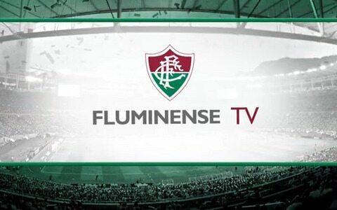 Clube TV - Flu TV - ep.55