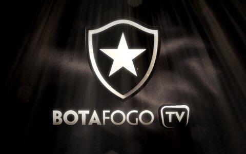 Botafogo TV - Veja o Episódio 5