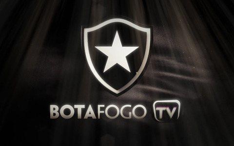 Botafogo TV - Veja o Episódio 6