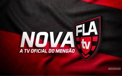 Nova Fla TV - episódio 8