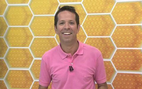 Confira o Globo Esporte-AL deste  sábado (06/02) na íntegra