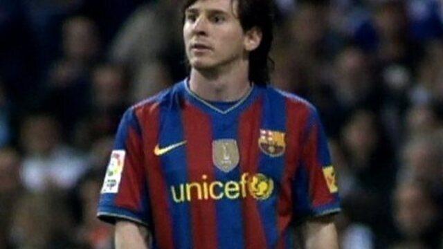 Melhores momentos de Real Madrid 0 x 2 Barcelona, pelo Campeonato Espanhol