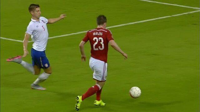 BLOG: Futebol é sempre emocionante. Justo, às vezes. Ingrato, volta e meia