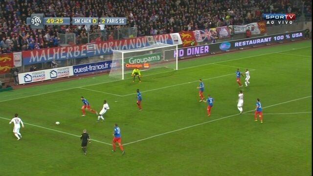 BLOG: PSG disputa o Francês contra ele mesmo
