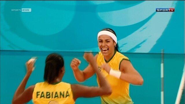 SporTV prepara cobertura mais do que  especial dos Jogos Olímpicos do Rio