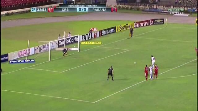 BLOG: Hay penalti? Soy contra!