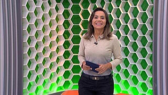 Assista à íntegra do Globo Esporte/PE (29/07/2016)