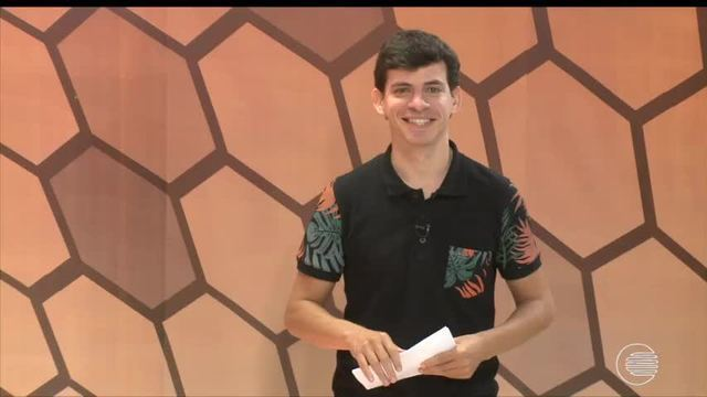 Globo Esporte - 24/08/2016 - na íntegra