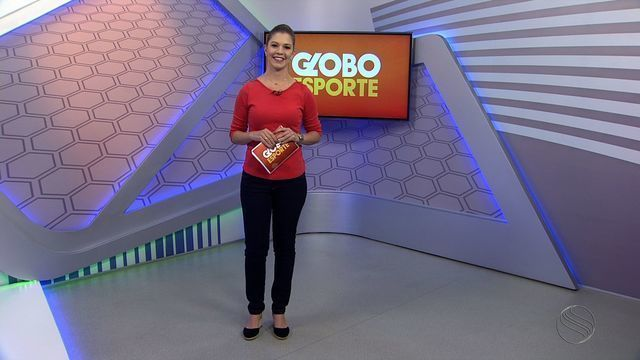 Confira a íntegra do Globo Esporte desta sexta-feira (26/08/2016)