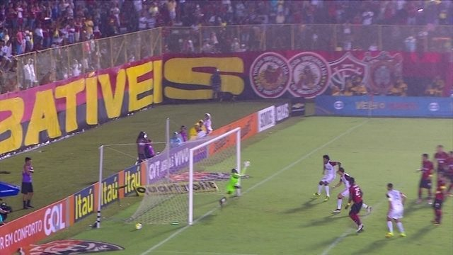 BLOG: Seleção sub-20 começa a ganhar cara para o Sul-Americano de 2017