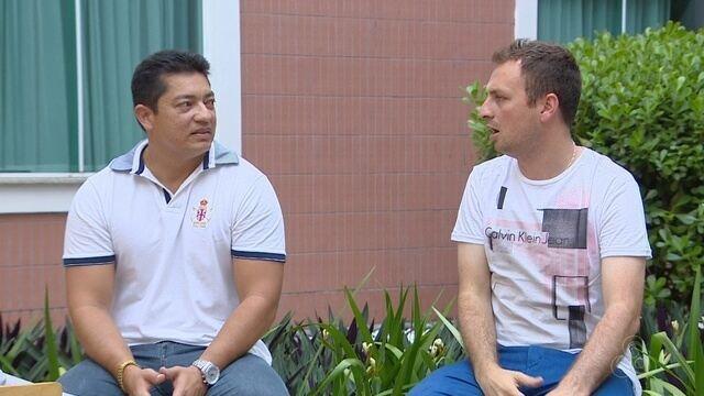 Simpósio discute propostas e soluções para melhorar a base do futebol amazonense
