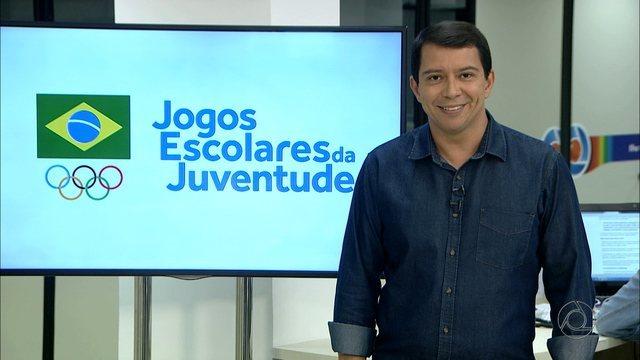 Confira na íntegra o Globo Esporte desta terça-feira (27/09/2016)