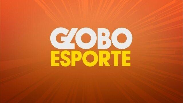 Veja a íntegra do Globo Esporte SC desta quarta-feira (28)