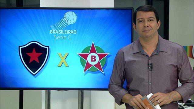 Confira na íntegra o Globo Esporte desta quarta-feira (28/09/2016)