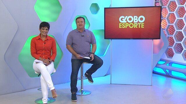 Treinadores do Bahia e Vitória comentam sobre times adversários