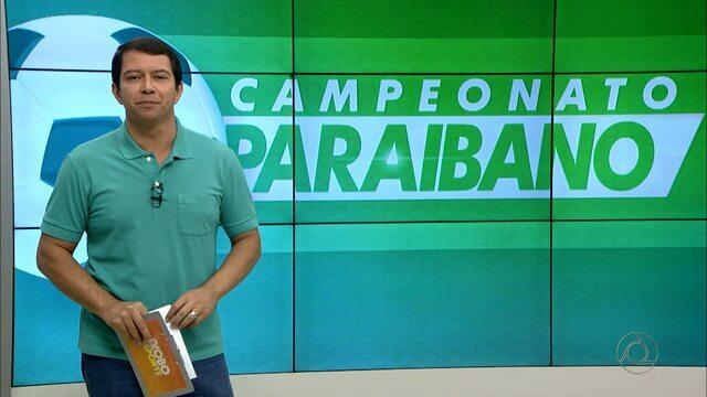 Confira na íntegra o Globo Esporte desta segunda-feira (24/10/2016)