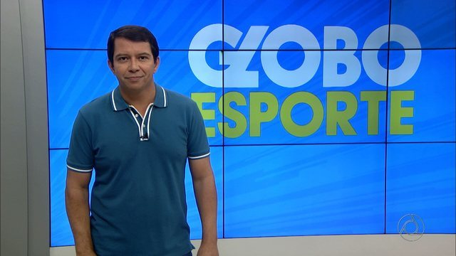 Confira na íntegra o Globo Esporte desta quarta-feira (26/10/2016)
