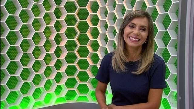 Globo Esporte/PE (07/12/16)