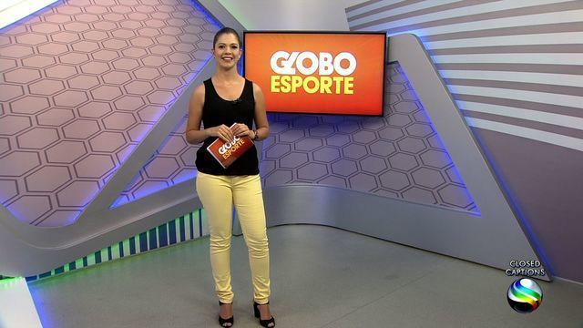 Confira o Globo Esporte deste sábado (18/02)