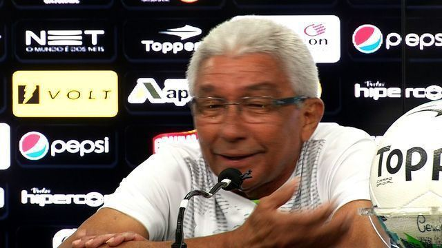 """""""Super Sincero"""", Givanildo Oliveira é apresentado no Ceará"""