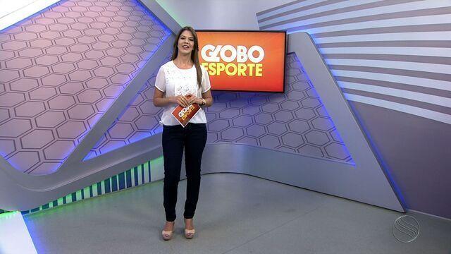 Confira o Globo Esporte desta sexta (24/02)