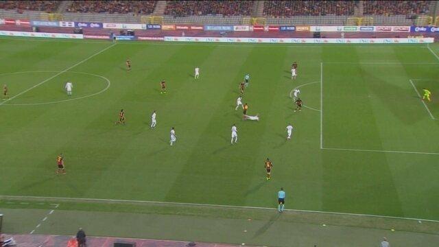 Melhores momentos: Bélgica 1 x 1 Grécia pelas Eliminatórias da Europa para a Copa do Mundo